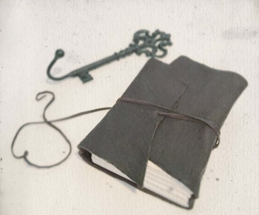 leather book (1 of 1)