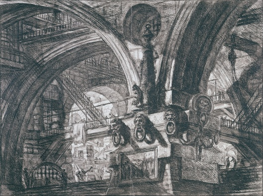 giovanni_battista_piranesi_-_prison_-_google_art_project