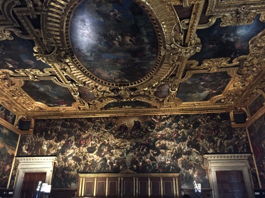 venice-paradise-tintoretto-1-of-1
