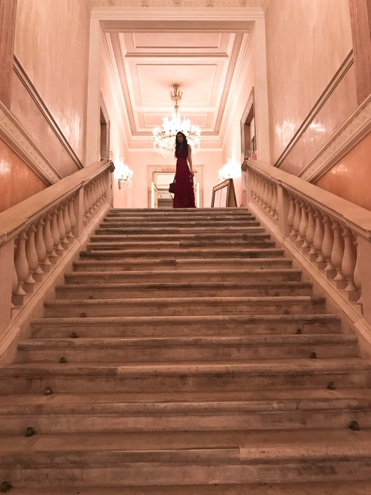 venice-stairs-1-of-1